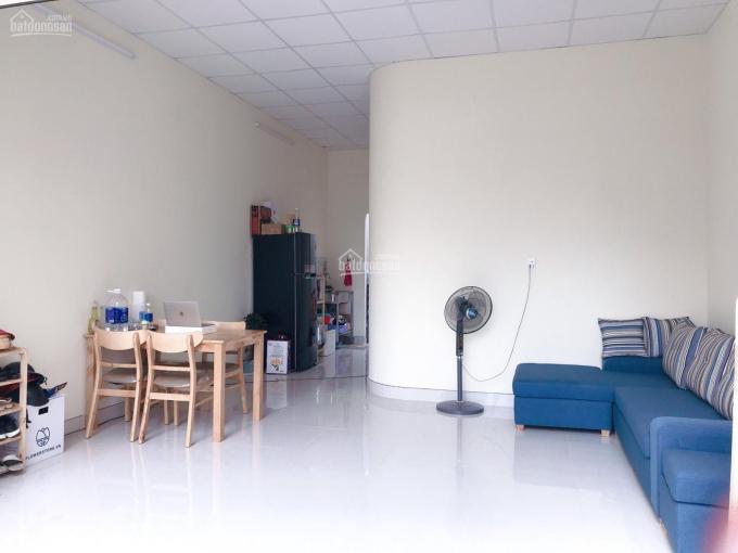 Cho thuê nhà mặt tiền Vũ Tông Phan rẻ nhất An Phú, Quận 2 0963190777 ảnh 0