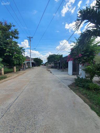 Bán lô đất xã Hoà An, Phú Hoà, cách TP Tuy Hoà 3km, sổ riêng, thổ cư, giá rẻ ảnh 0