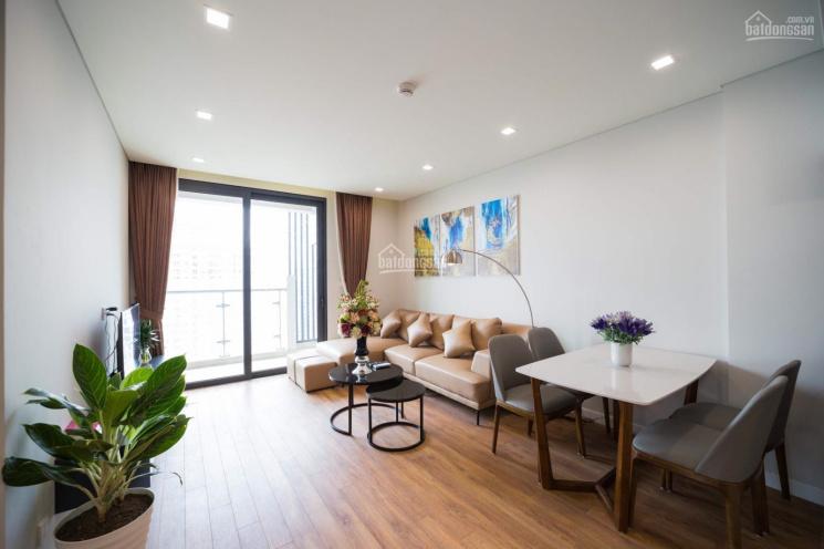 Bán căn góc 3PN giá tốt nhất tại chung cư Eco Dream Nguyễn Xiển 98m2 giá 2,7 tỷ ban công Đông Nam ảnh 0