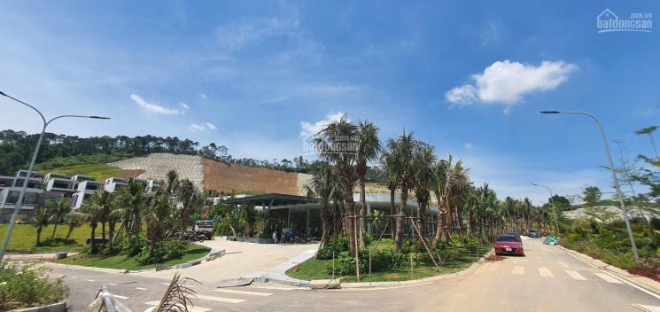 Bán đất nghỉ dưỡng Ngọc Thanh, Phúc Yên. LH 0974.056.212 ảnh 0