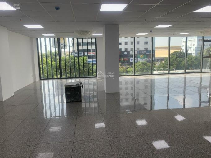 Cần bán khuôn đất đẹp xây building 20x30m MT Nguyễn Trãi, P2, Quận 5 - 299 tỷ - LH 0938414929 ảnh 0