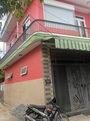 Nhà 2,5 tầng, 2 mặt kiệt đường Bầu Trảng 7 ảnh 0