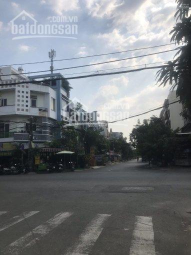 Bán nhà mặt tiền Lê Trọng Tấn, 6x20m trệt 1 lầu, giá: 10,6 tỷ gần ĐHCNTP HCM, LH: 0948944100 ảnh 0