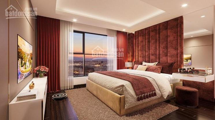 """15 căn 1PN 2PN 3PN vip nhất dự án """"Hoàng Huy Grand Tower"""". ƯU ĐÃI KHỦNG chính sách SỐC tháng 8"""