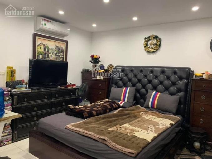 Bán nhà Nguyễn Chí Thanh 65m2x5T, MT 6.5m lô góc oto đỗ Đống Đa 0969040000 ảnh 0