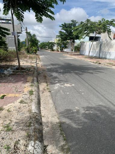 Cần bán lô đất dự án 44ha thị xã Phú Mỹ - BRVT. LH: 0967.097.988 ảnh 0