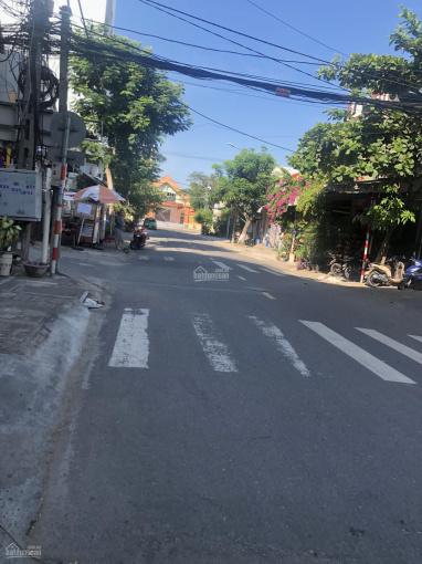 Nguyễn Duy Hiệu, Sơn Trà, Đà Nẵng, Nguyễn Văn Thoại phù hợp làm căn hộ LH: 0905922593 ảnh 0