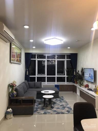 Chính chủ bán căn hộ chung cư 2PN-2WC,DT90m2 giá chỉ 2 tỷ 2. ảnh 0