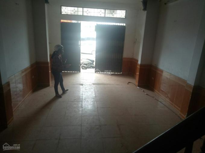 Chính chủ cho thuê nguyên căn nhà 2 tầng tại 810 Phúc Diễn, 180m2, 6tr/tháng, nội thất cơ bản ảnh 0