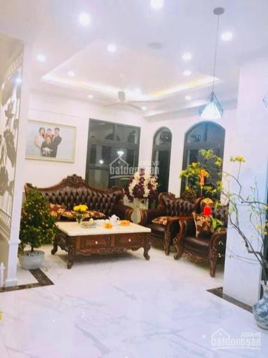 Bán căn Venice biệt thự liền kề 135m2, 11,7 tỷ, LH: Em Thuận 0979,087,664 ảnh 0