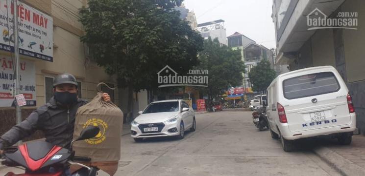 Cần bán gấp nhà ngõ 168 Nguyễn Xiển, phân lô ô tô tránh 7 tầng thang máy, 32m2, giá 5,3 tỷ ảnh 0