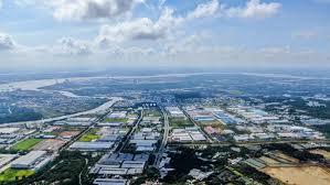 Bán nhà trọ khu công nghiệp Đồng Xoài III. Thu nhập 45 triệu/tháng, LH: Hưng 0901312032 ảnh 0
