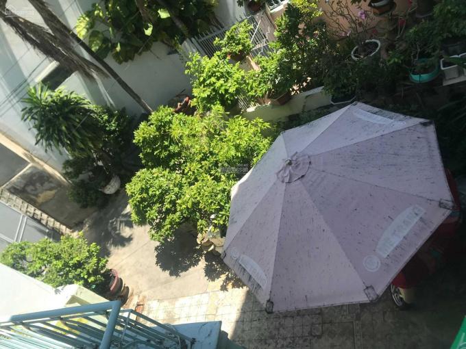 Cần tìm 1 - 2 nữ ở ghép nhà nguyên căn đường Nguyễn Trãi, Nha Trang, giá 2tr/th/căn, an toàn ảnh 0