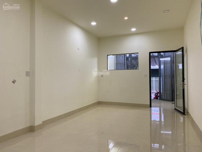 Nhà đường Số 2 Lê Hoàn, Sao Mai Bình Khánh ảnh 0