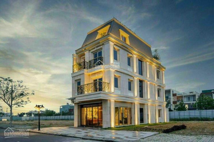Duy nhất 5 suất ưu đãi giá tốt nhất Regal Pavillon quận Hải Châu mùa Covid, cho thuê 100 tr/th ảnh 0
