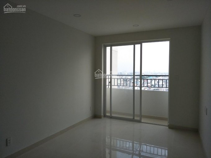 Cho thuê gấp căn hộ Dream Home Residence. 2PN 2WC, 7 tr/tháng, free PQL ảnh 0