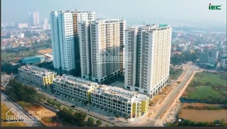 Chính chủ bán gấp căn hộ 70m2 tầng 16, dự án IEC Thanh Trì, nhận nhà ở luôn ảnh 0