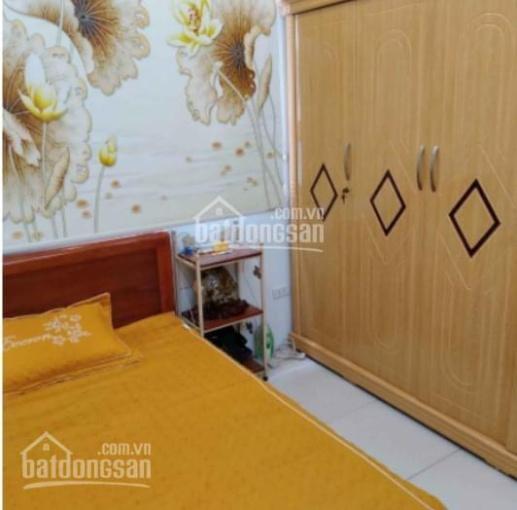 Căn hộ siêu đẹp giá tốt tại HH4A đã quay trở lại 3 phòng ngủ với 76.3m2 giá: 1.45 tỷ LH 0946520416 ảnh 0
