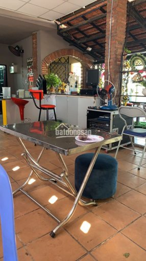 Phòng trọ KDC 434, Thuận An, Bình Dương ảnh 0