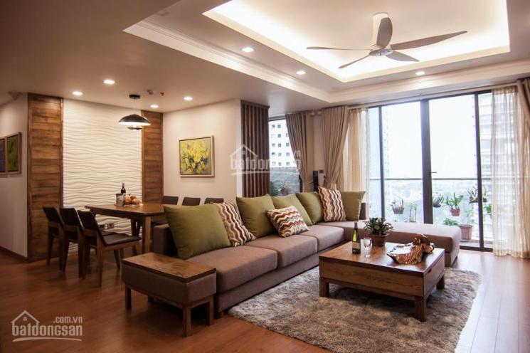 Bán chung cư Chelsea Park - 116 Trung Kính, 98m2, 2 PN, giá: 2.9 tỷ, LH: 0379455020 ảnh 0