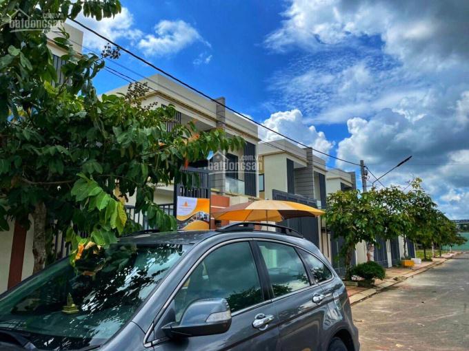 Chính chủ đứng bán căn nhà phố gần TT Đồng Xoài ảnh 0