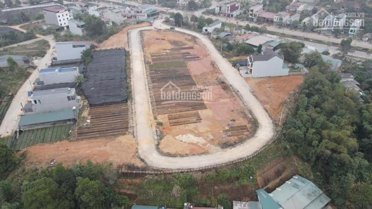 Bán đất nền tổ 44 phường Yên Thịnh, thành phố Yên Bái ảnh 0