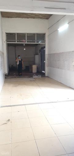 Cho thuê 60m2 làm cửa hàng, kho, VP Nguyễn Xiển cách đường 5m, lô góc, vỉa hè 2 mặt đường - 7 tr/th ảnh 0