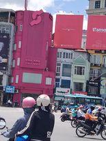 Cần bán nhà mặt phố Tây Sơn 104m2; sổ đỏ nở hậu; 20 tỷ ảnh 0