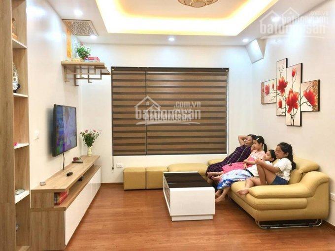 Chủ nhà cần bán gấp căn 74,4m2 gần đủ đồ giá 2,4 tỷ căn rộng nhất, rẻ nhất chung cư 789 Xuân Đỉnh ảnh 0