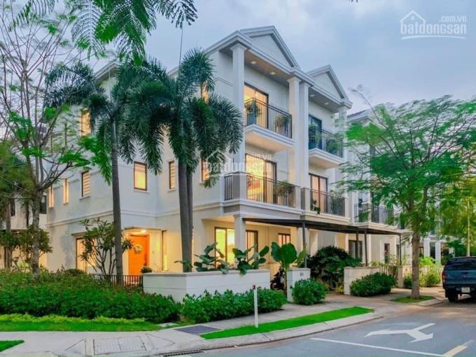 Cần bán nhiều căn Villa Nine South đường Nguyễn Hữu Thọ, Phước Kiển, Nhà Bè. LH: 0907894503 Hòa Lê ảnh 0