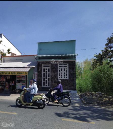 Bán nhà MT Nguyễn Văn Tạo, Nhà Bè, 2.4 tỷ ảnh 0