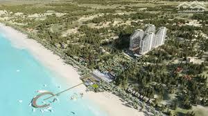 Dịch ra gấp căn 2 PN 2WC hồ bơi sân vườn riêng 87m2, có hợp đồng, giá 2.1 tỷ, 0901 675 744 Thủy ảnh 0