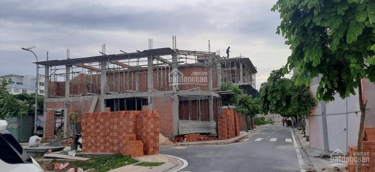 Bán đất hẻm 1028 Tân Kỳ Tân Quý, Quận Bình Tân 54m2, 3,95 tỷ, Bank hỗ trợ cho vay 2.5 tỷ ảnh 0