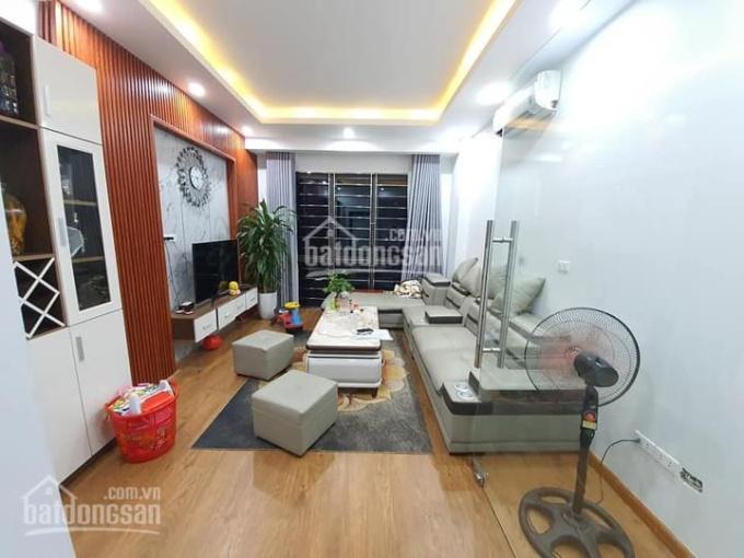 Cực hót, Vĩnh Quỳnh, Thanh Trì, 31m2, 5 Tầng, MT 3.8m, giá 2.2 tỷ. LH 0967 469 345 ảnh 0