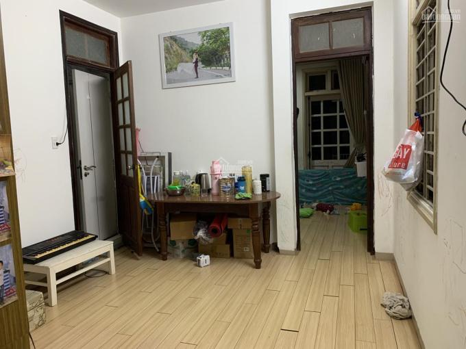 Cần bán nhà đường Tố Hữu, Hòa Cường Nam, Hải Châu ảnh 0