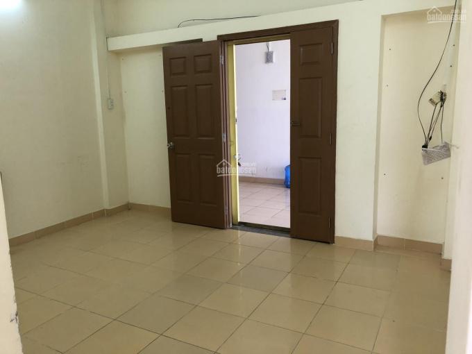 Bán căn hộ chung cư Hưng Phú lô B - Cần Thơ, Cái Răng, Cần Thơ diện tích 70m2 ảnh 0