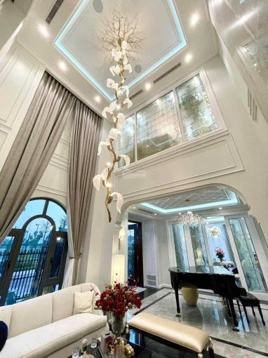 Cho thuê Vinhomes Grand Park 51m2 (1PN + ) giá thuê 6 tr/th view hồ bơi, nội thất full bao phí ảnh 0