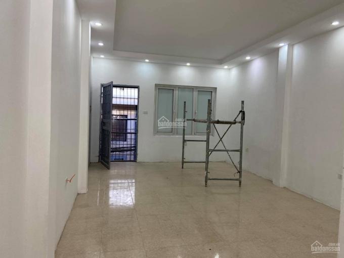 Khương Hạ Thanh Xuân 50m2 tặng nhà 2 tầng 3 gác vào tận nhà, 30m ra Vũ Tông Phan ảnh 0