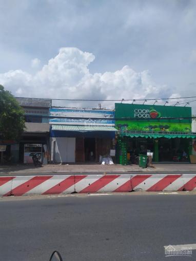 Mặt tiền Huỳnh Tấn Phát 6,5x23m chỉ 11,2 tỷ kinh doanh sầm uất xã Phú Xuân. LH 0962988143 ảnh 0