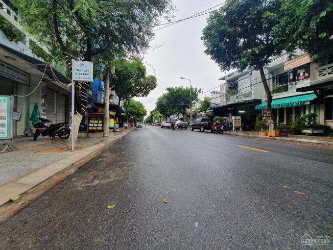Cần bán lô đất đường trung tâm thành phố Huỳnh Ngọc Huệ, Quận Thanh Khê: 0907.58.67.68 ảnh 0