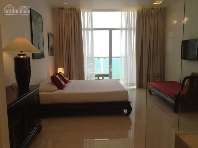Cần bán gấp căn hộ cao cấp Ocean Vista Phan Thiết ảnh 0
