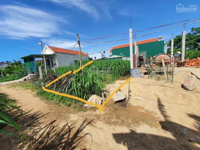 Bán đất Cộng Hoà 1 - Tịnh Ấn Tây - TP Quảng Ngãi ảnh 0
