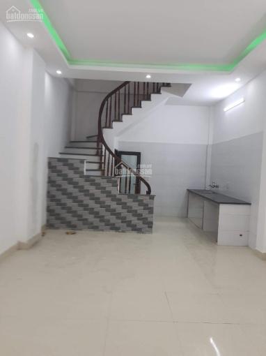 Chính chủ cần bán căn hộ liền kề hiện đại tại phường Tiền Phong, Thành Phố Thái Bình ảnh 0