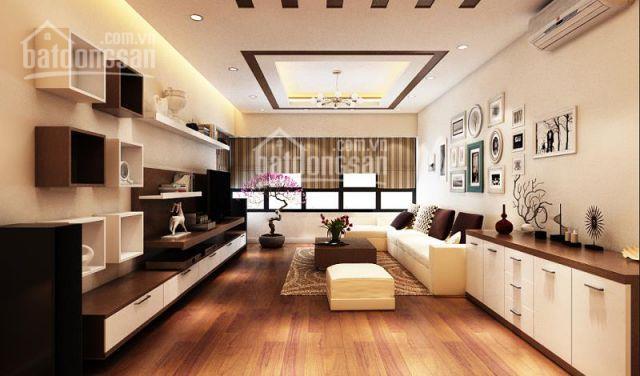 Chính chủ cần bán gấp căn hộ 130m2 tại dự án CC Mandarin 2, Tân Mai ảnh 0