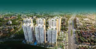 Mở bán căn hộ smarthome cao cấp Biên Hoà Universe Complex 1 phòng ngủ-3 phòng ngủ, ưu đãi 3-18% ảnh 0