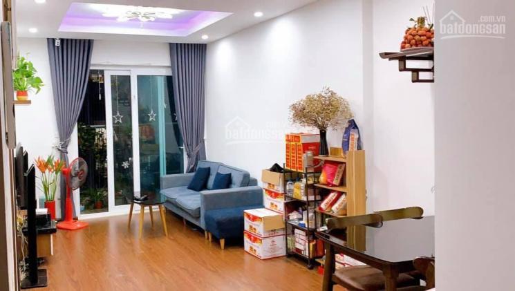 Chính chủ muốn bán căn 2 pn 71,2m2 tầng trung tòa HH1 90 Nguyễn Tuân, Thanh Xuân. LH 0961831230 ảnh 0