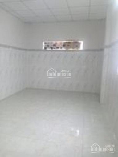 Bán nhà giá rẻ Quang Trung, P8 3 HXH 3 tầng BTCT 56m2 (ngang 4m* dài 14m), giảm sập sàn 3,85 tỷ ảnh 0