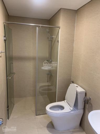 Bán căn hộ Opal Boulevard 2PN - 2WC, DT 74m2, giá 2.1 tỷ, view Q. 1 thoáng mát. LH: 0901318***