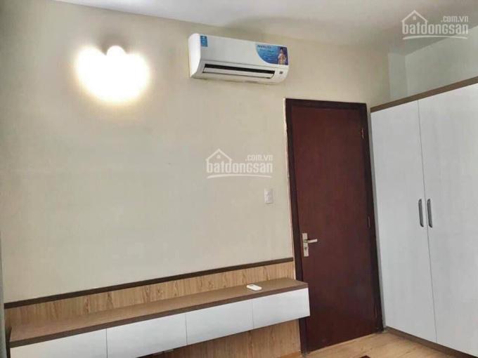 Chính chủ gửi bán căn hộ Lapen tầng cao (26 + ) ảnh 0