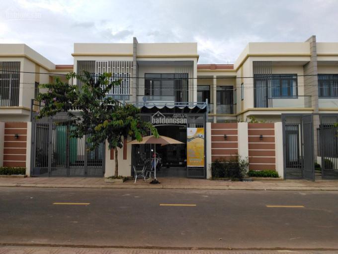Bán gấp căn nhà mới hoàn thiện ở Đồng Phú, chính chủ, nhà mới xây, sạch đẹp ảnh 0